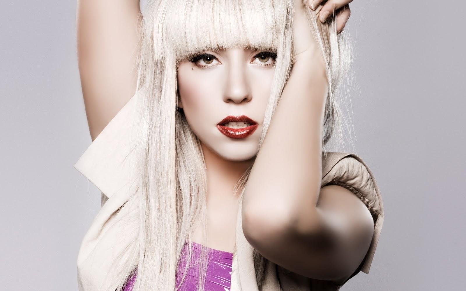 Images of Lady Gaga   1600x1000