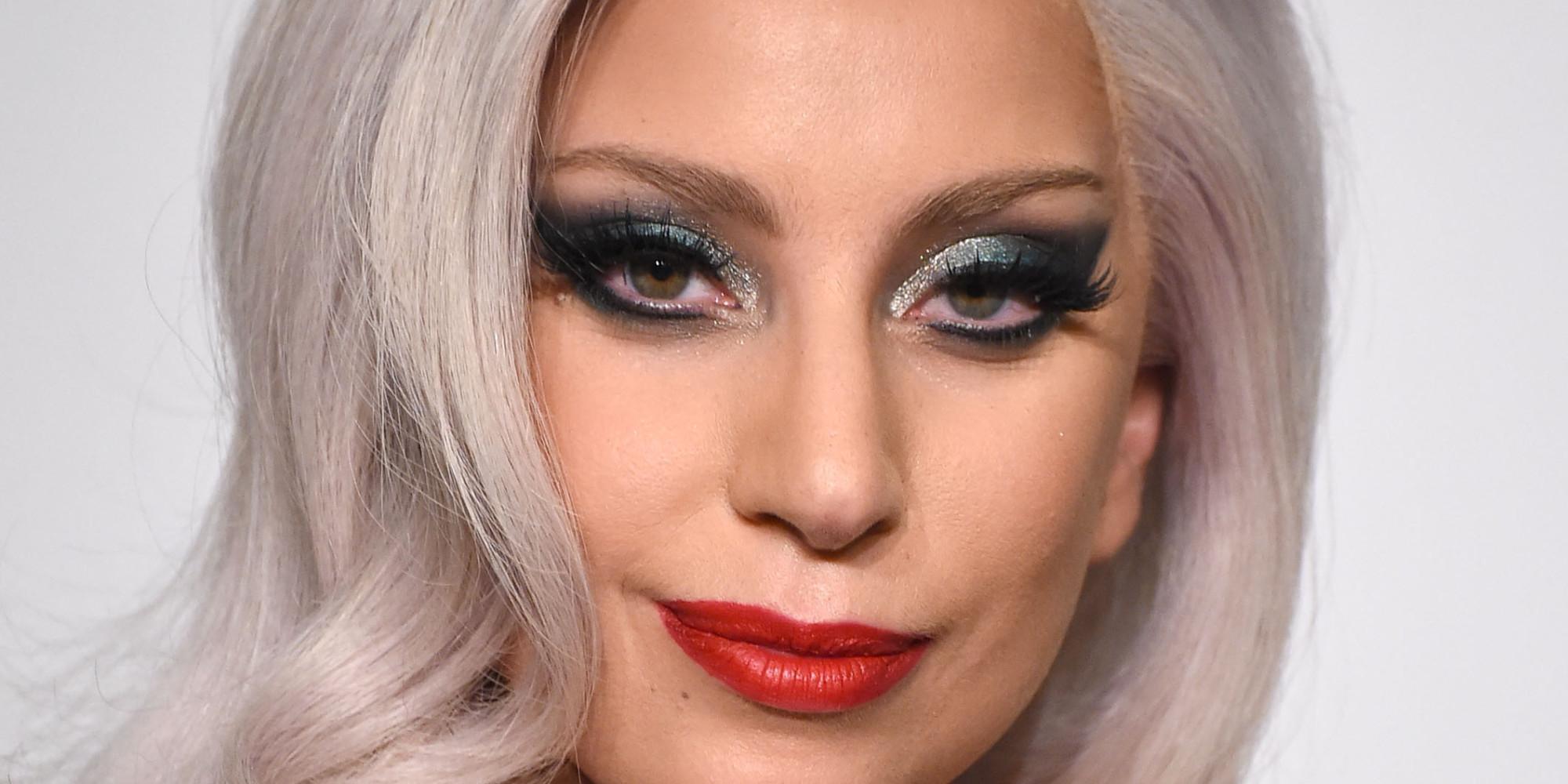 2000x1000 > Lady Gaga Wallpapers