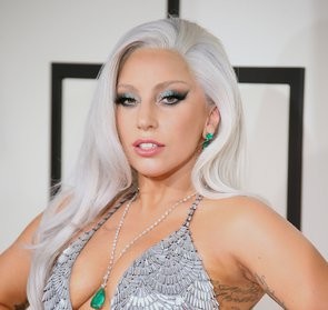 Amazing Lady Gaga Pictures & Backgrounds
