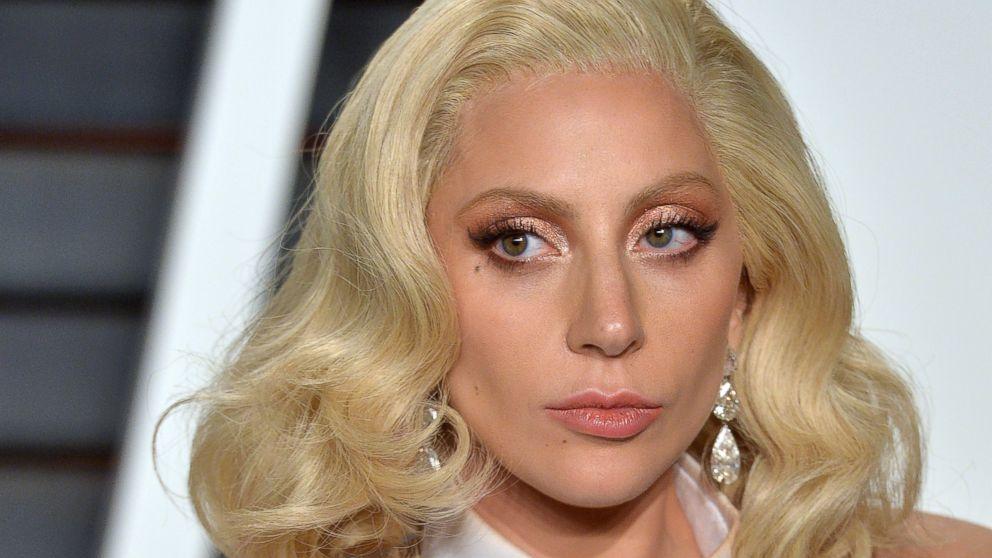 Lady Gaga HD wallpapers, Desktop wallpaper - most viewed