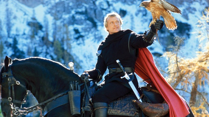 Ladyhawke wallpapers, Movie, HQ Ladyhawke pictures | 4K Wallpapers 2019