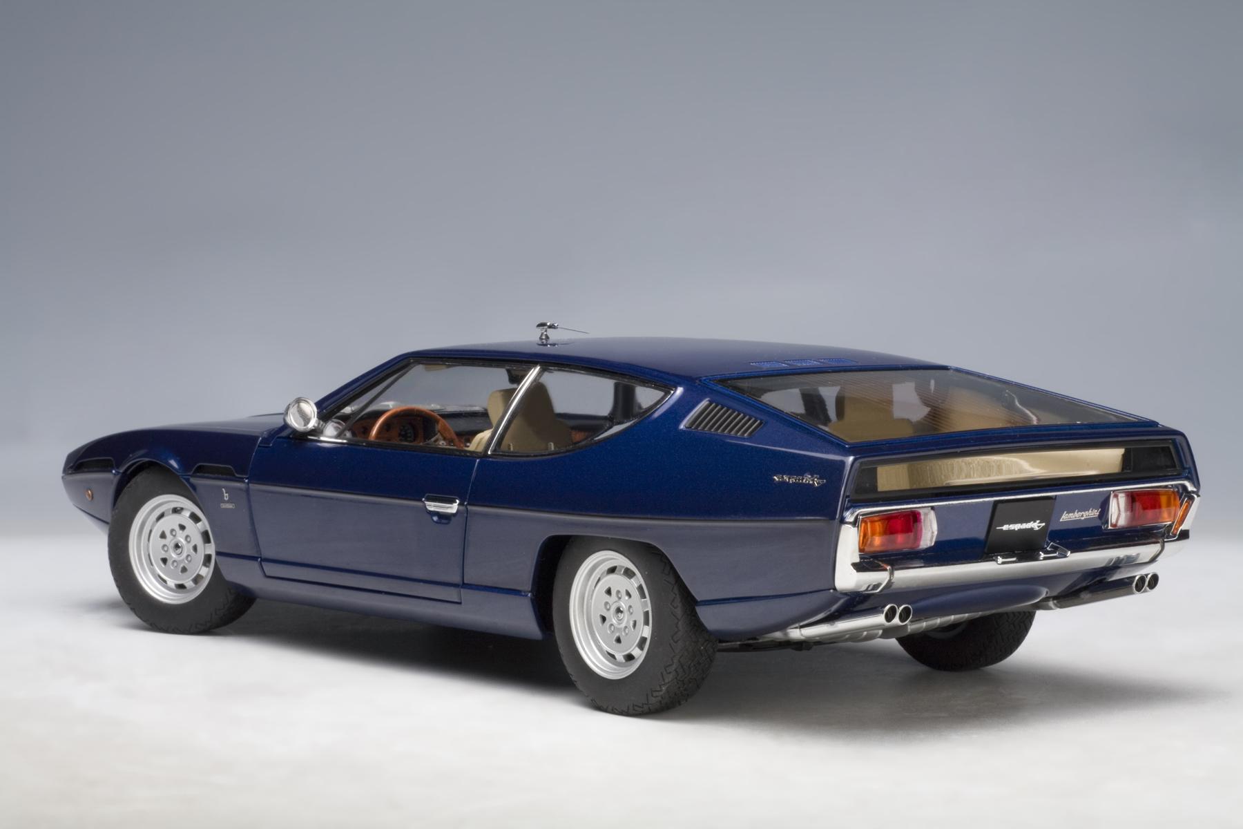 Lamborghini Espada Backgrounds, Compatible - PC, Mobile, Gadgets| 1800x1200 px