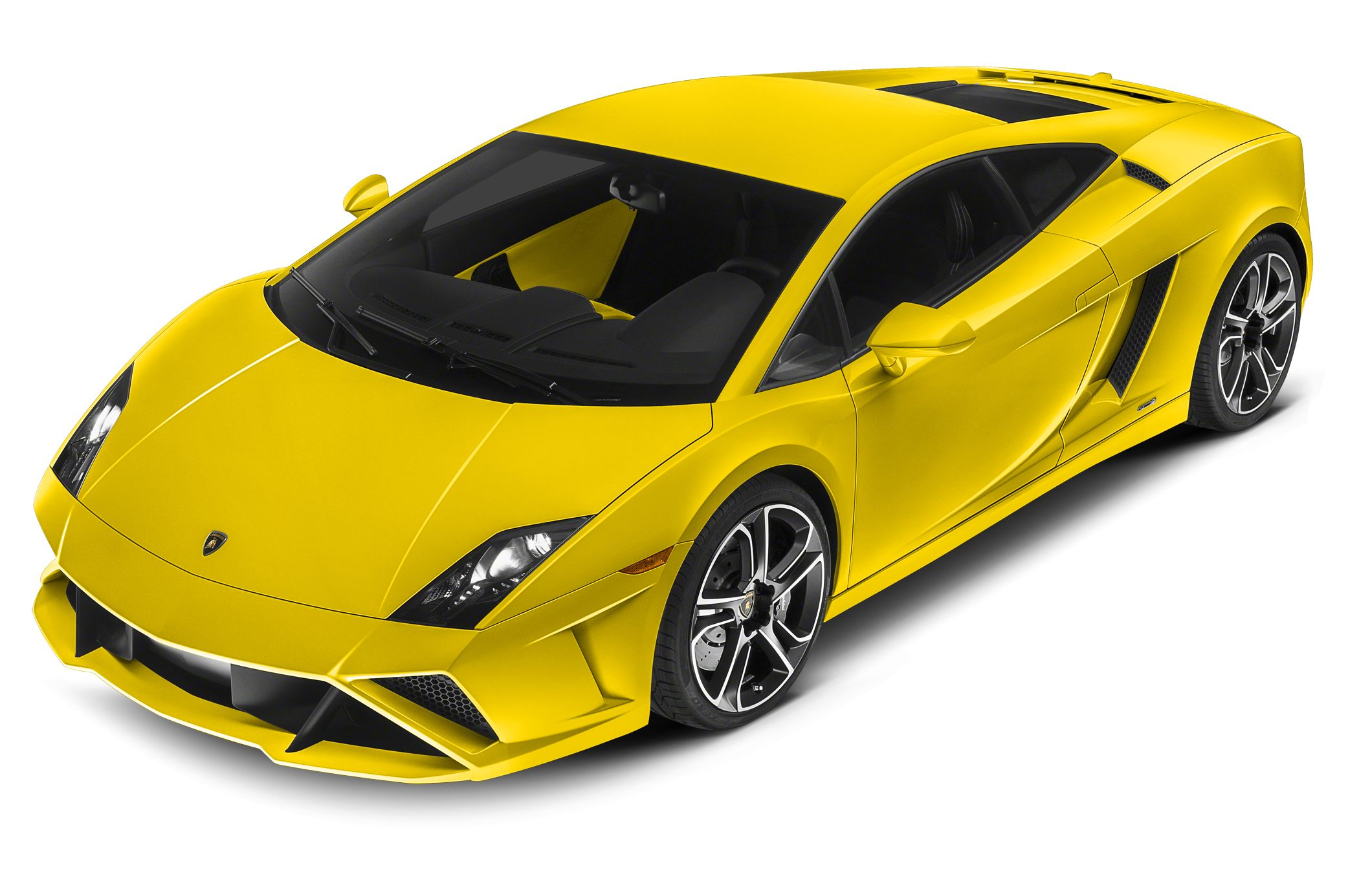 HQ Lamborghini Gallardo Wallpapers   File 240.28Kb