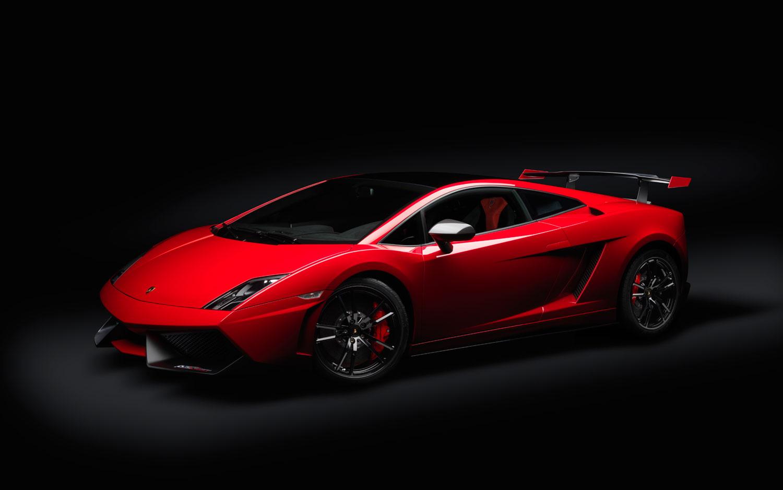 Lamborghini Gallardo Pics, Vehicles Collection