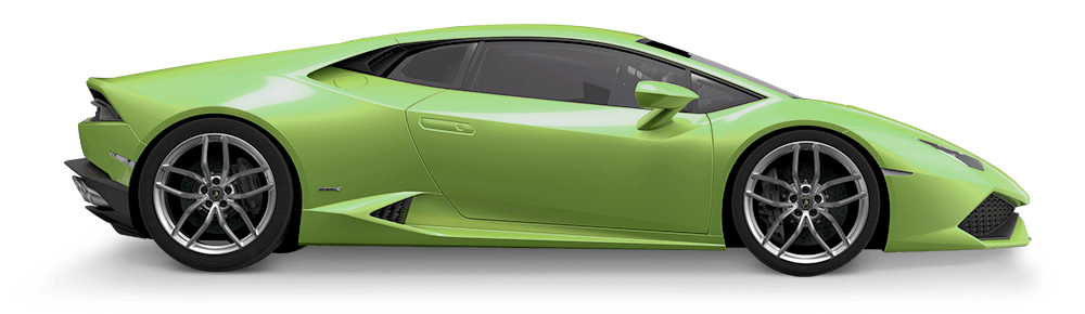 Amazing Lamborghini Huracan Pictures & Backgrounds