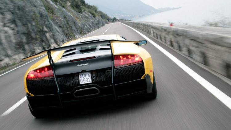 750x422 > Lamborghini Murcielago LP Wallpapers