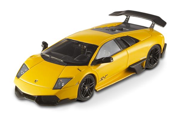 High Resolution Wallpaper | Lamborghini Murcielago LP 600x420 px