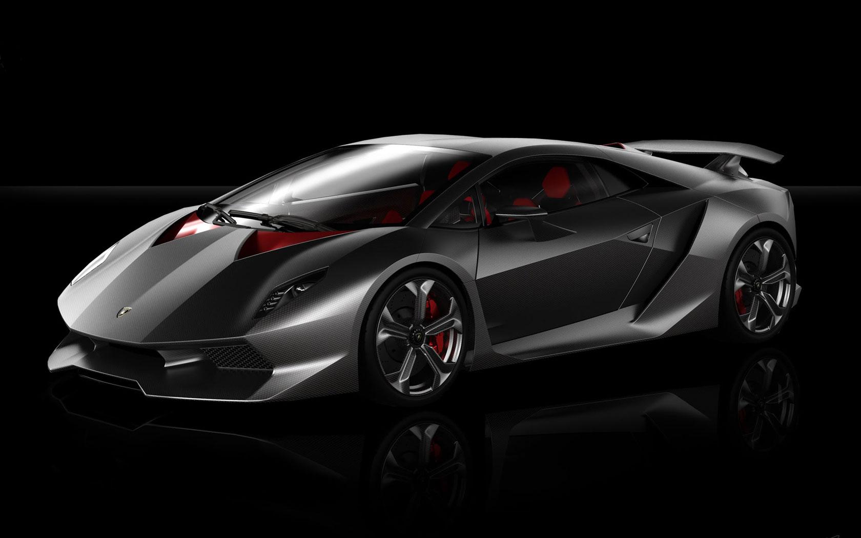 Most Viewed Lamborghini Sesto Elemento Wallpapers 4k Wallpapers