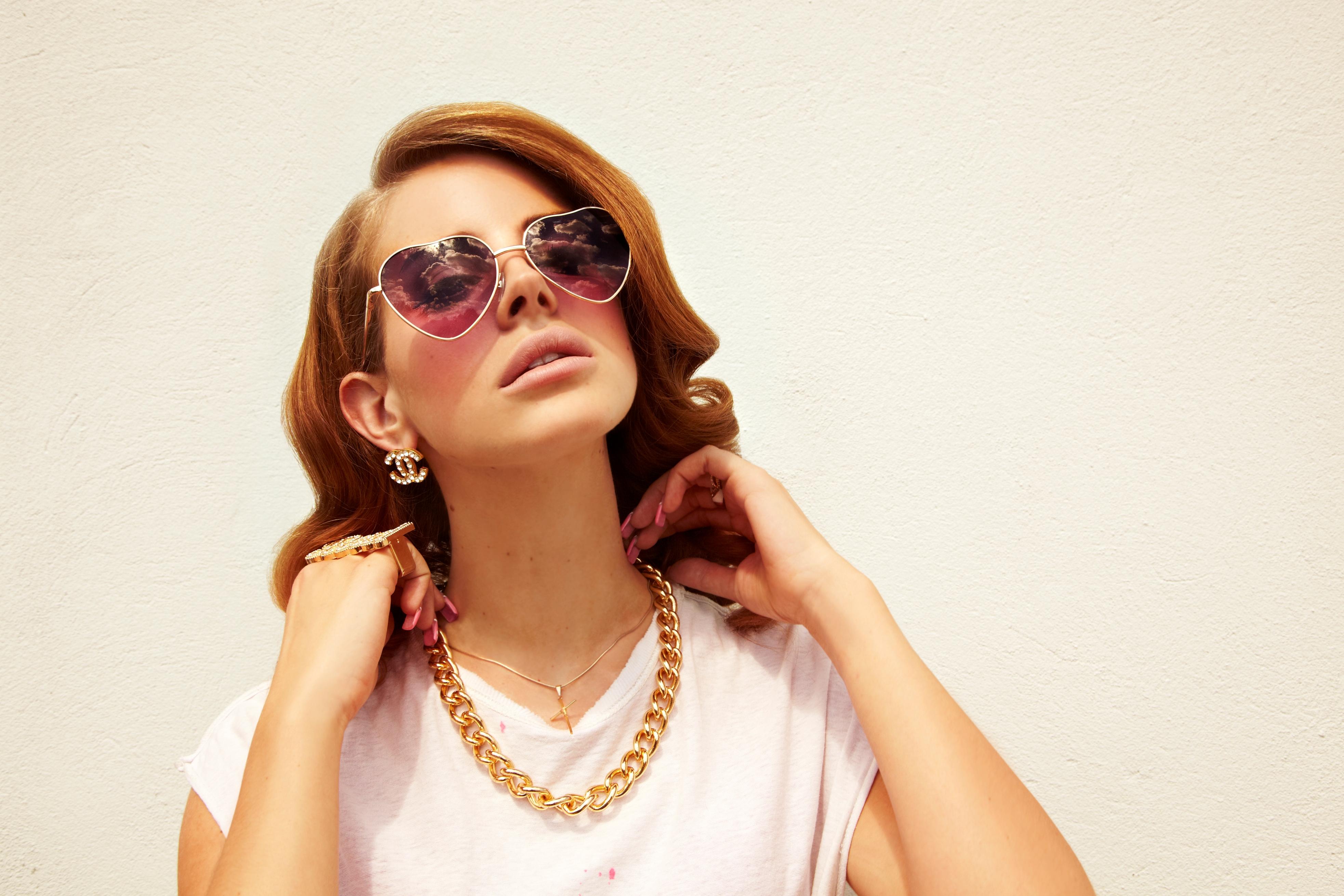 Lana Del Rey Backgrounds, Compatible - PC, Mobile, Gadgets| 3931x2621 px