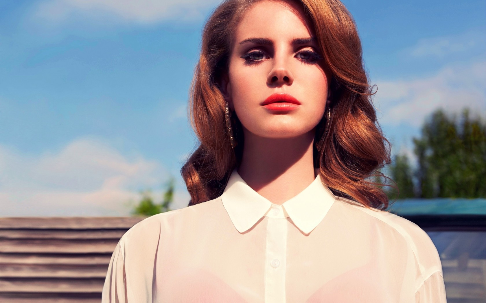 Lana Del Rey High Quality Background on Wallpapers Vista
