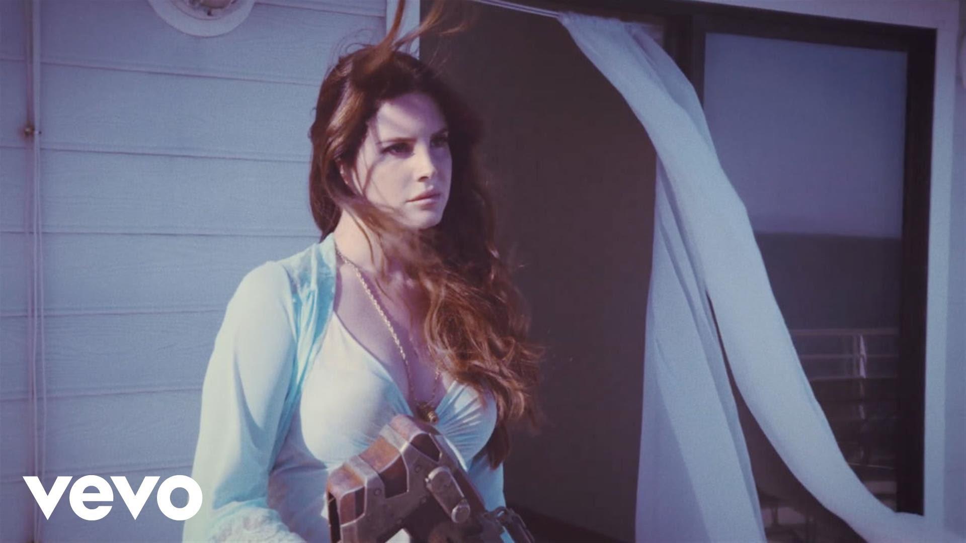 1920x1080 > Lana Del Rey Wallpapers