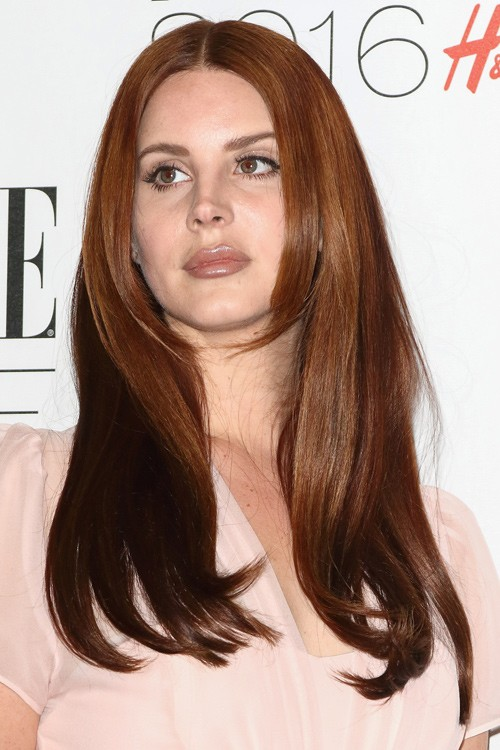Amazing Lana Del Rey Pictures & Backgrounds