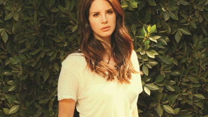 700x394 > Lana Del Rey Wallpapers