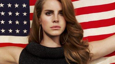 400x224 > Lana Del Rey Wallpapers