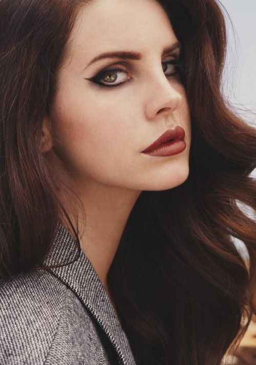 Lana Del Rey Backgrounds on Wallpapers Vista