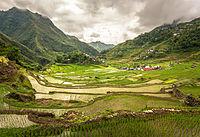 Amazing Landscape Pictures & Backgrounds