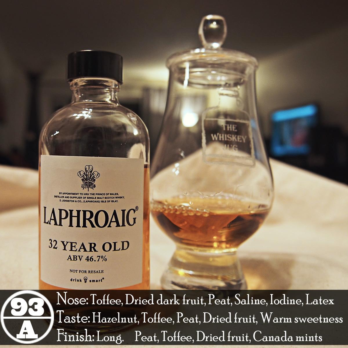 Images of Laphroaig | 1200x1200