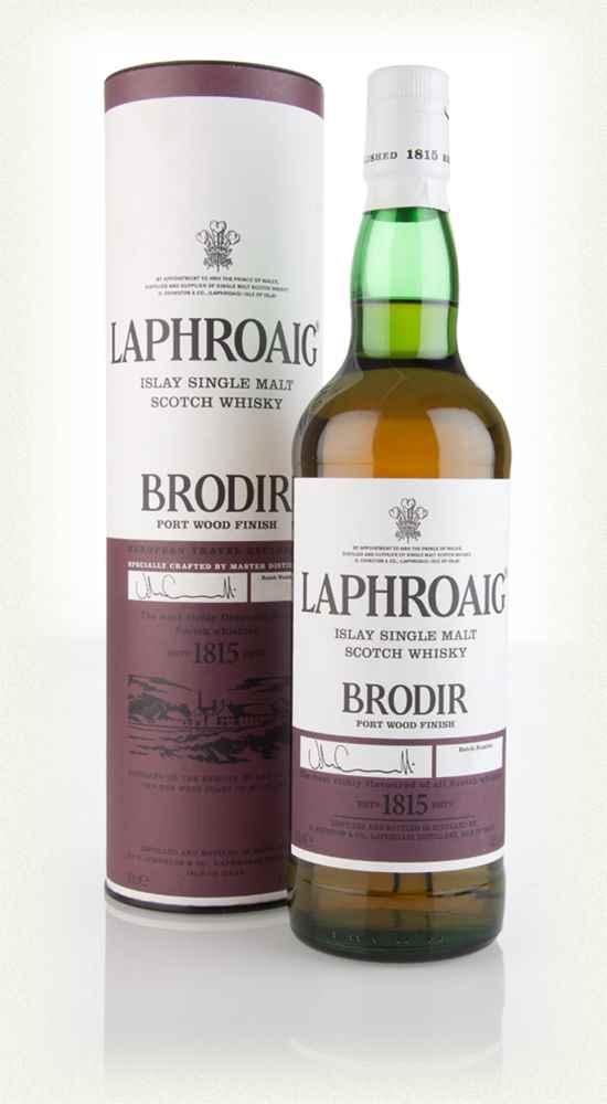 Laphroaig Backgrounds, Compatible - PC, Mobile, Gadgets| 550x1000 px