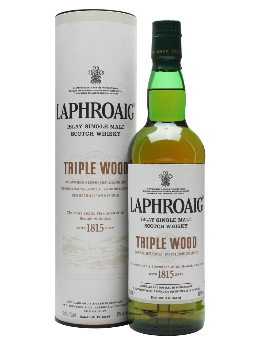 HD Quality Wallpaper | Collection: Products, 900x1200 Laphroaig