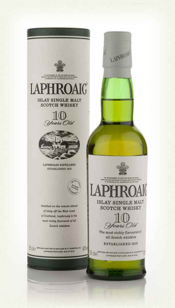Laphroaig High Quality Background on Wallpapers Vista