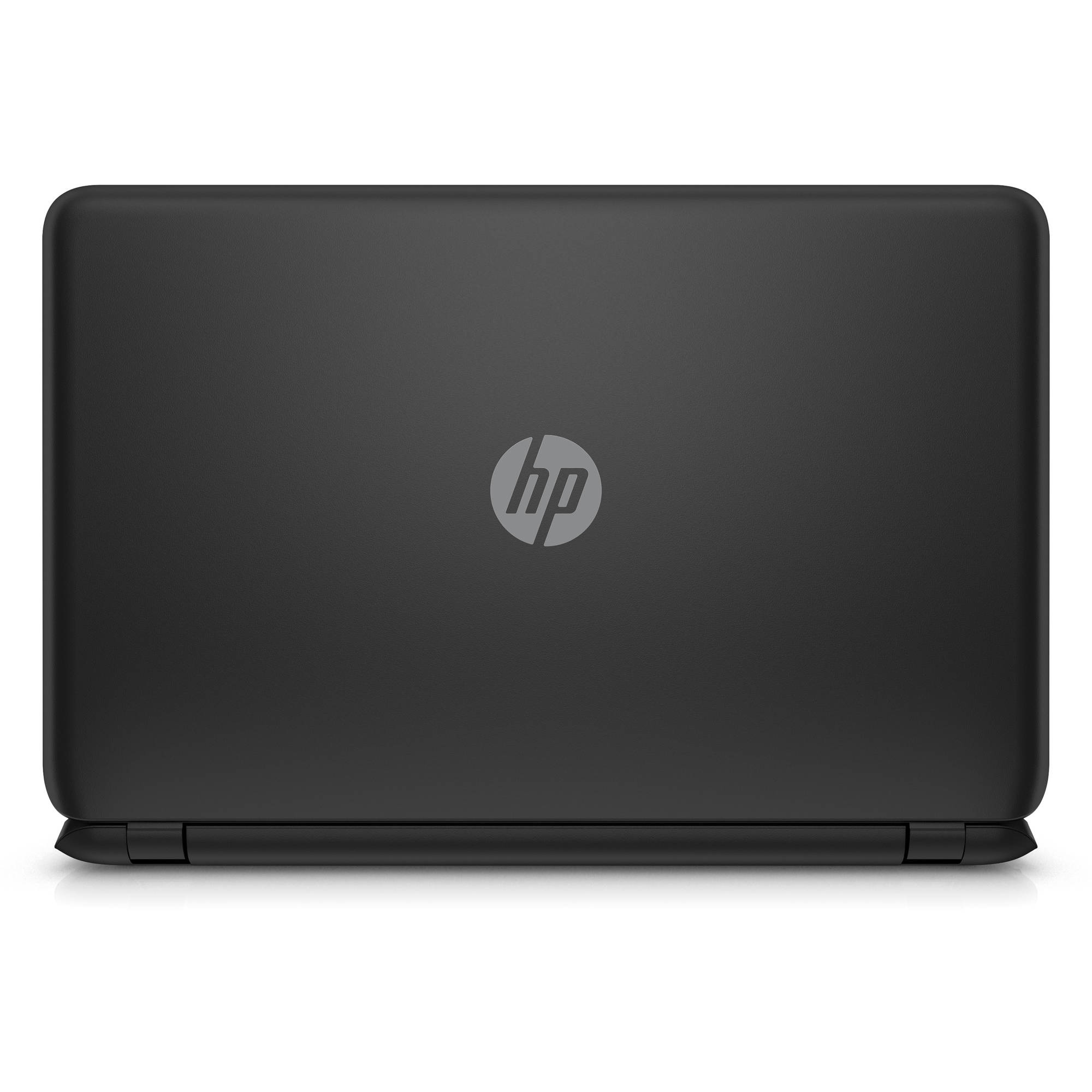 Laptop Pics, Technology Collection