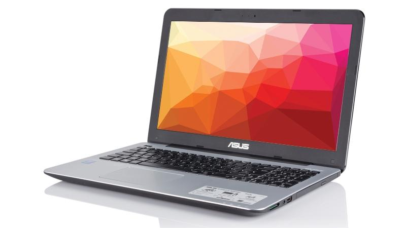 Laptop Backgrounds on Wallpapers Vista