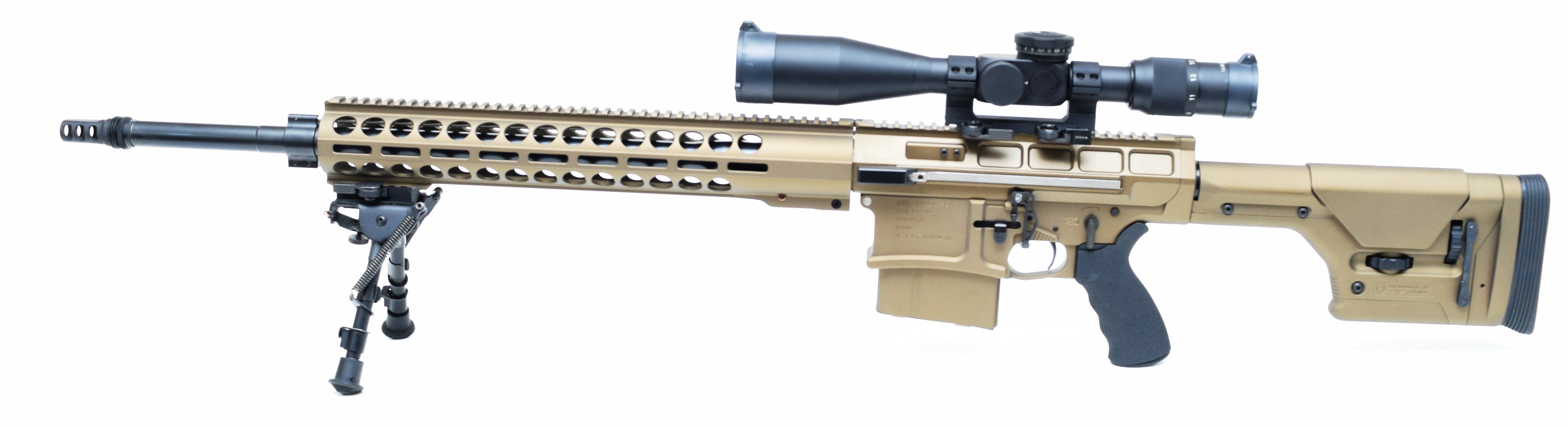 HQ Lapua .338 Sniper Rifle Wallpapers   File 833.75Kb