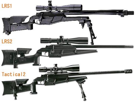 Nice wallpapers Lapua .338 Sniper Rifle 564x427px