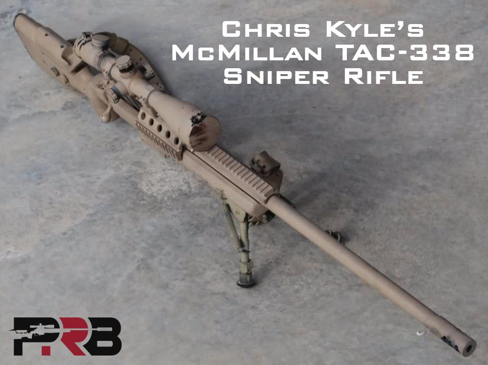 High Resolution Wallpaper   Lapua .338 Sniper Rifle 996x744 px