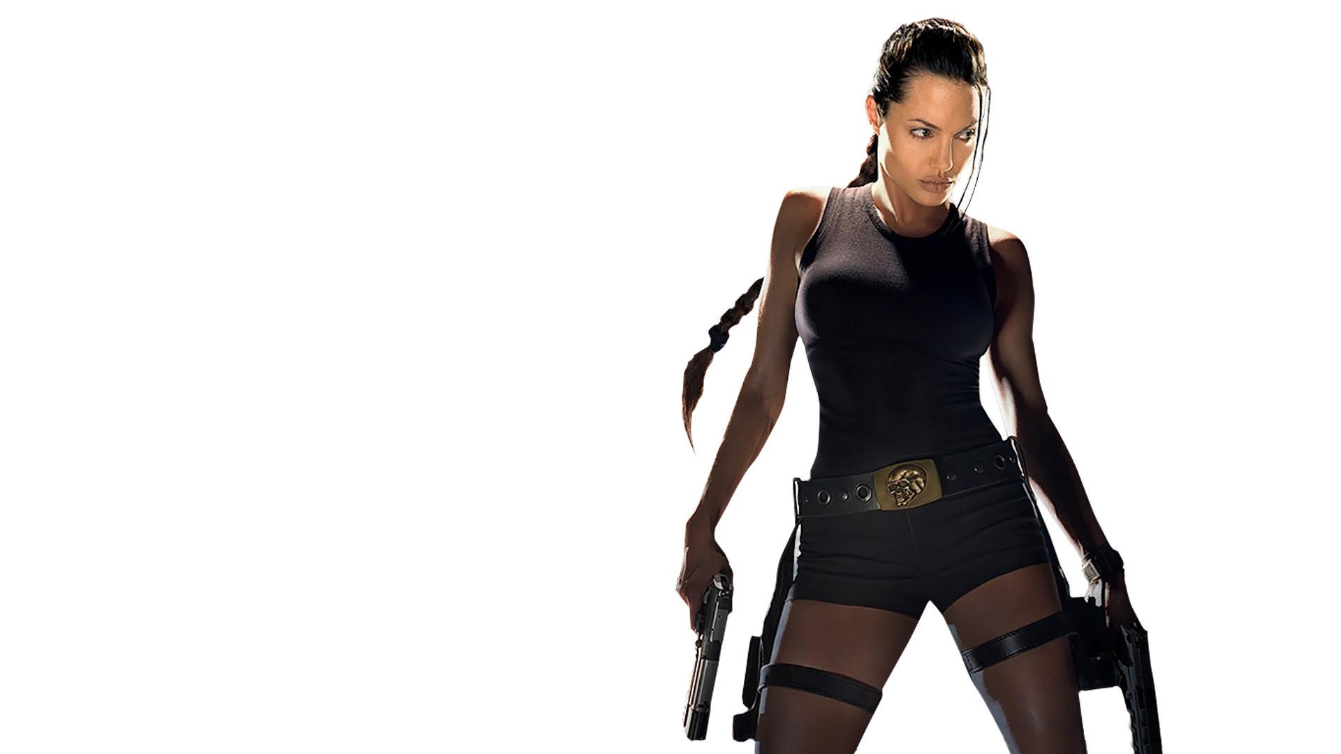 Most Viewed Lara Croft Tomb Raider Wallpapers 4k Wallpapers