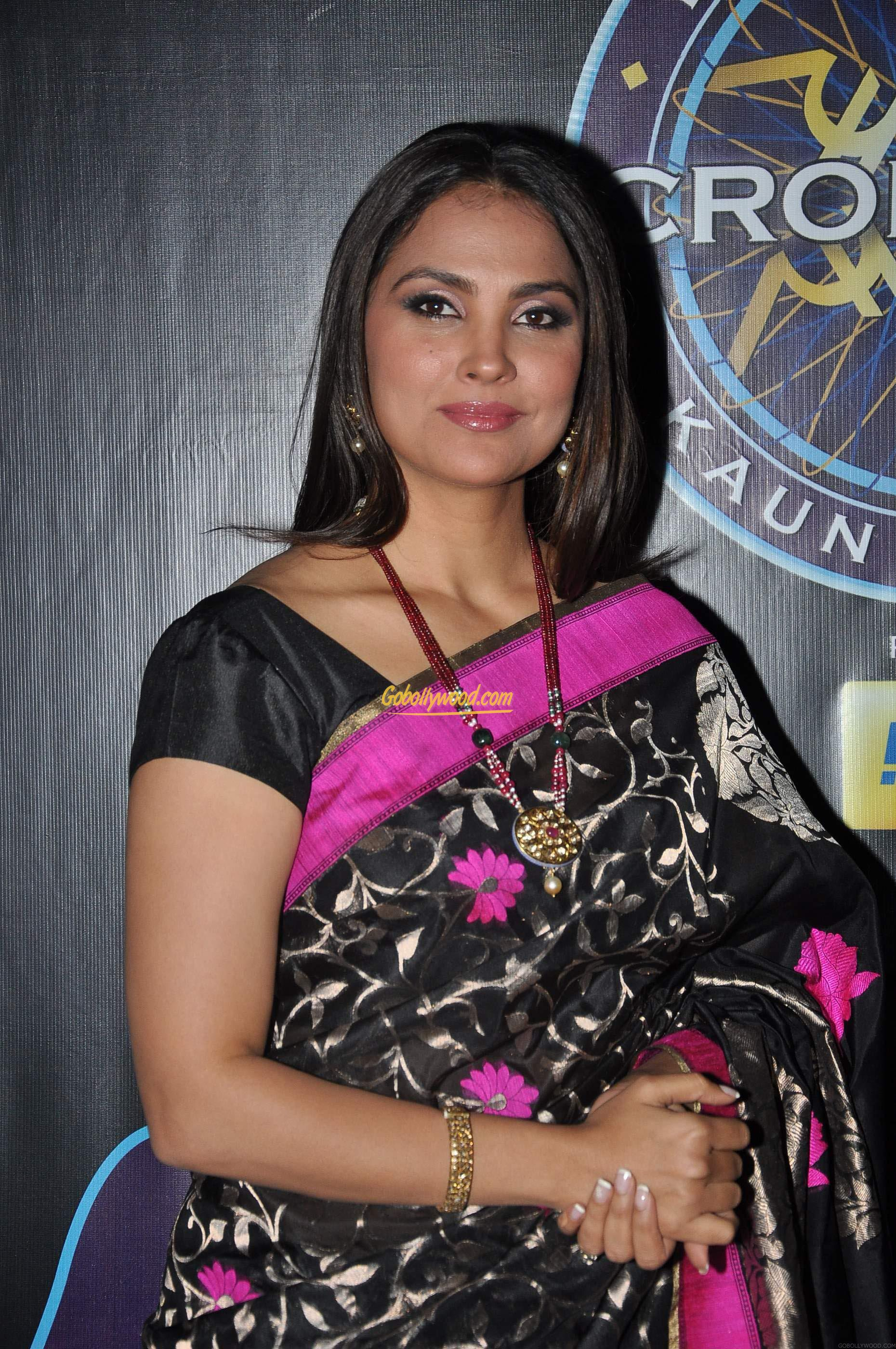 Lara Dutta Pics, Women Collection