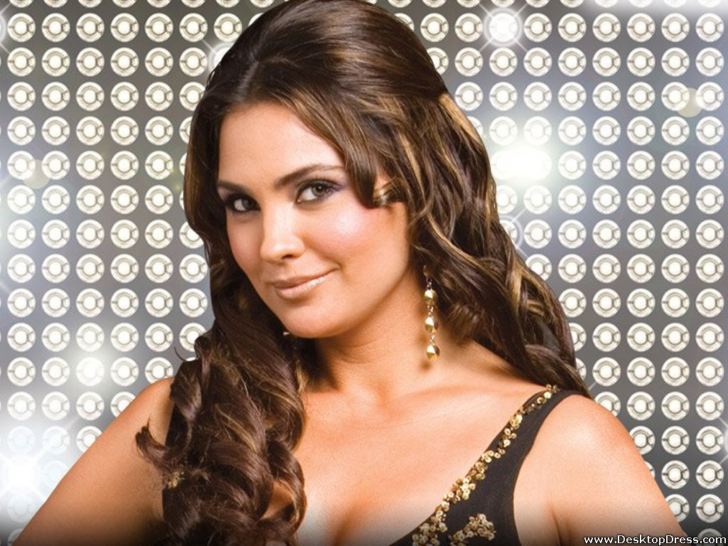 Lara Dutta Backgrounds, Compatible - PC, Mobile, Gadgets| 1024x768 px