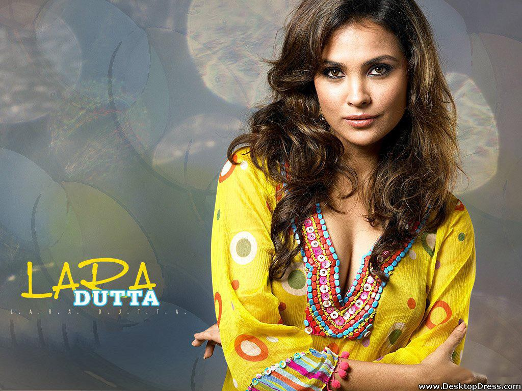 Amazing Lara Dutta Pictures & Backgrounds