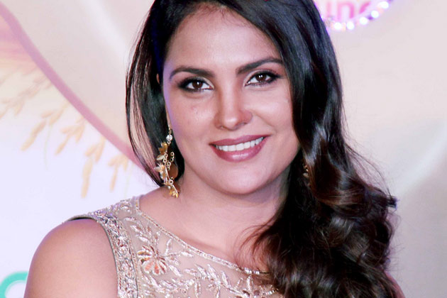 Lara Dutta Backgrounds, Compatible - PC, Mobile, Gadgets| 630x420 px