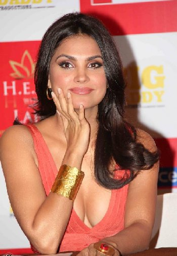 Lara Dutta Backgrounds, Compatible - PC, Mobile, Gadgets| 350x508 px