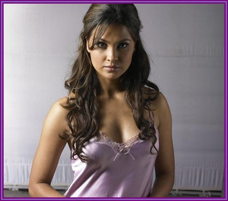 Lara Dutta Backgrounds, Compatible - PC, Mobile, Gadgets| 760x669 px