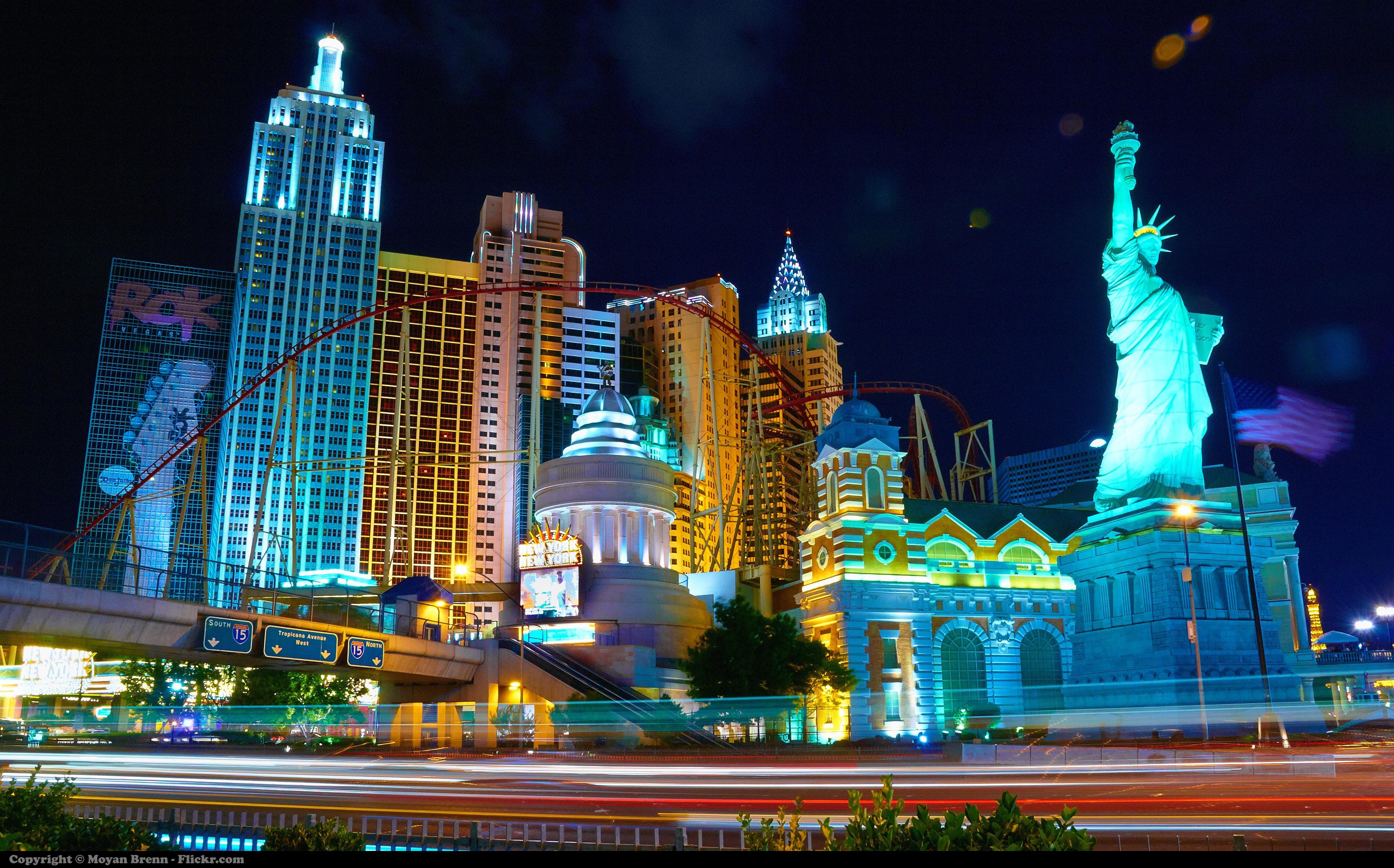 Most Viewed Las Vegas Wallpapers 4k Wallpapers