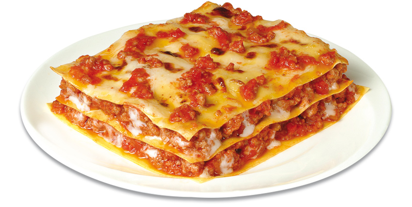 Lasagne Pics, Food Collection