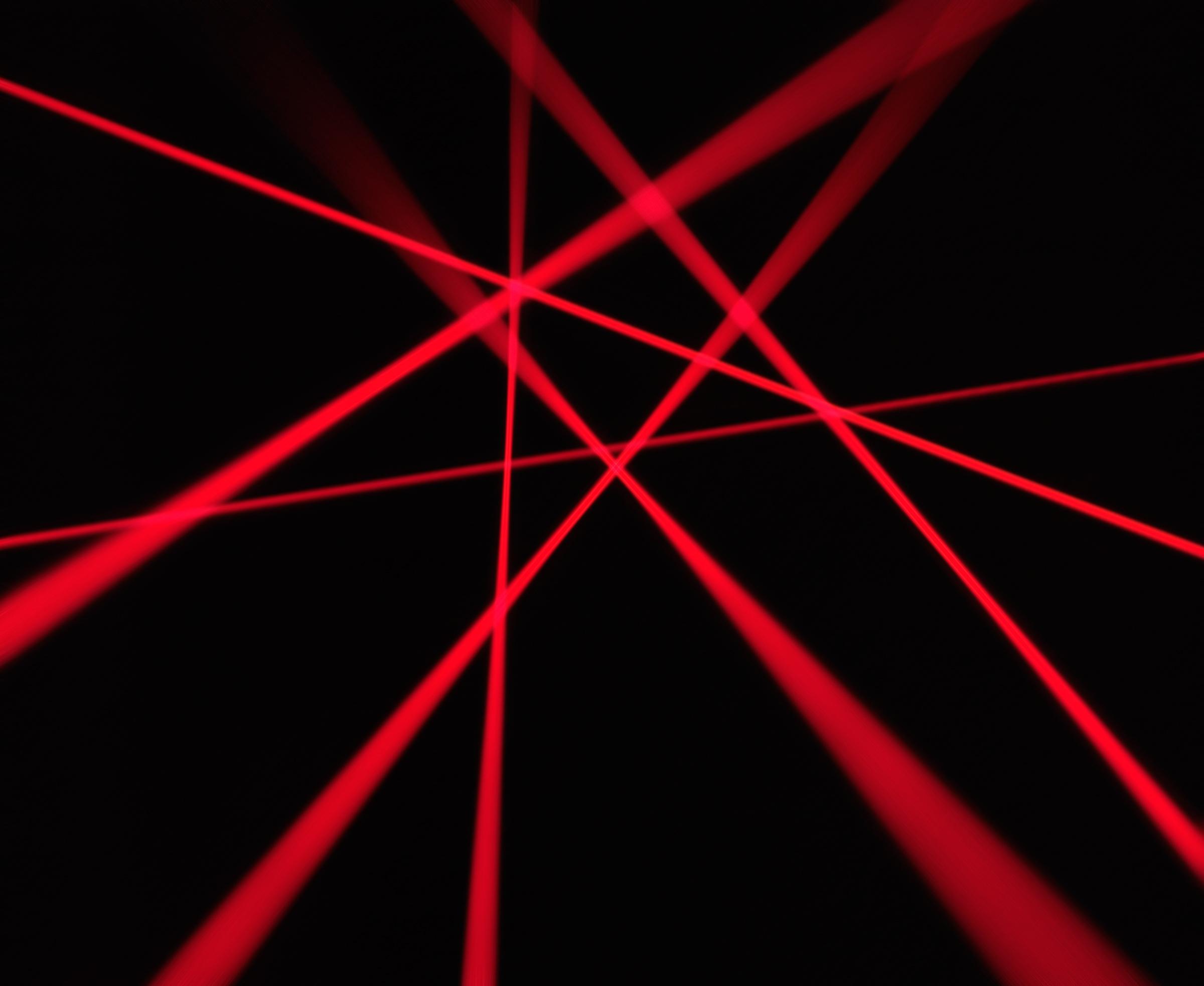 HQ Laser Wallpapers | File 732.78Kb