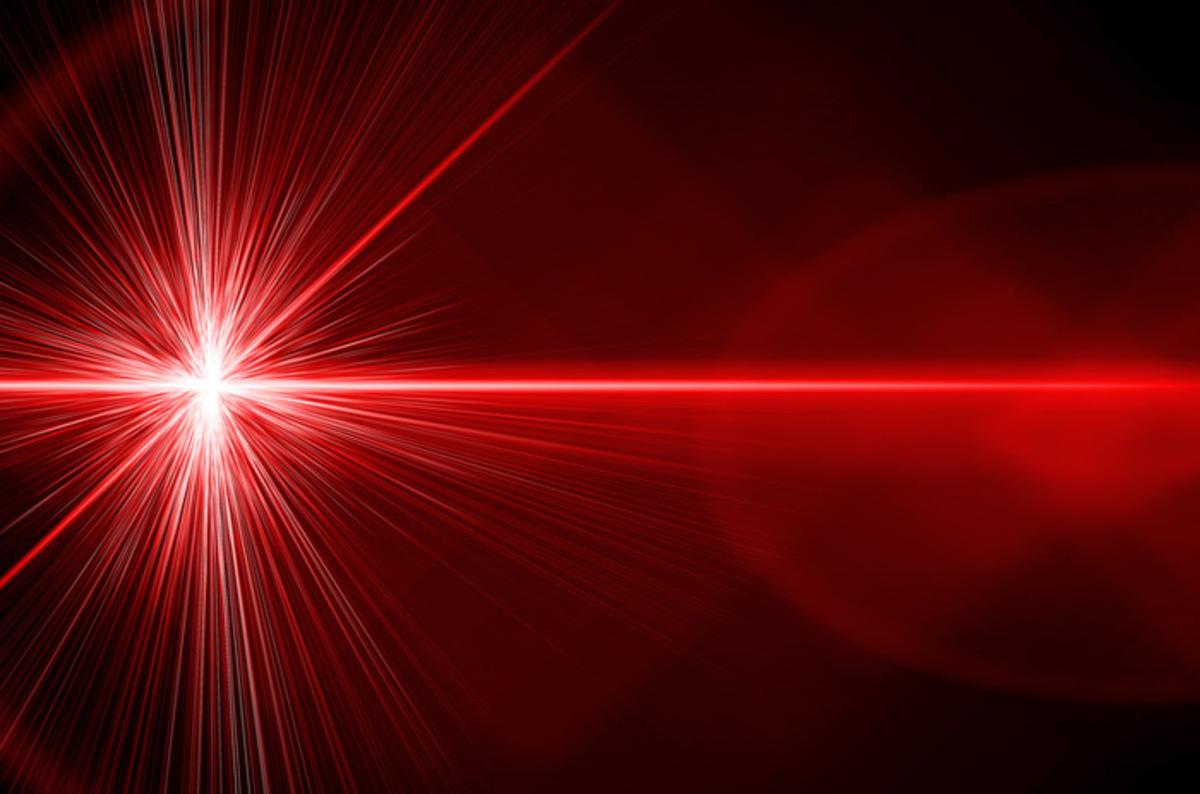 Images of Laser | 1200x794
