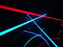 High Resolution Wallpaper | Laser 220x165 px