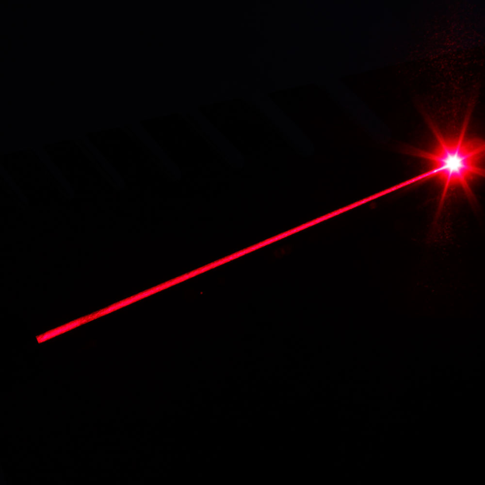Laser Backgrounds, Compatible - PC, Mobile, Gadgets| 1000x1000 px