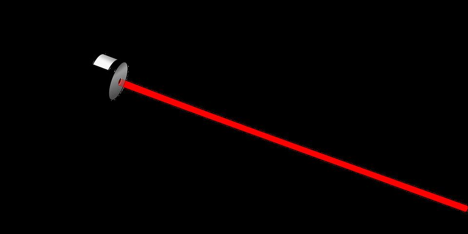 HQ Laser Wallpapers | File 30.01Kb