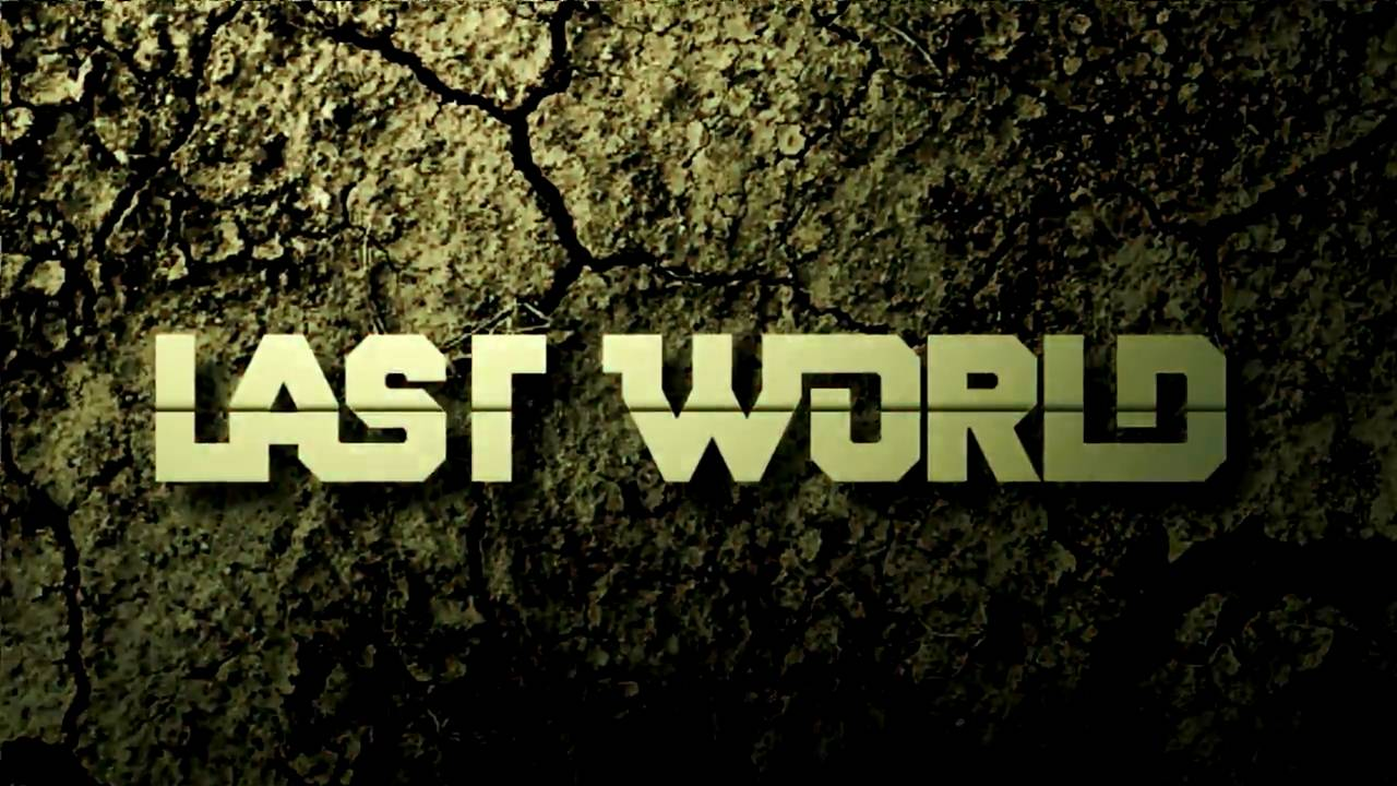 Amazing Last World Pictures & Backgrounds
