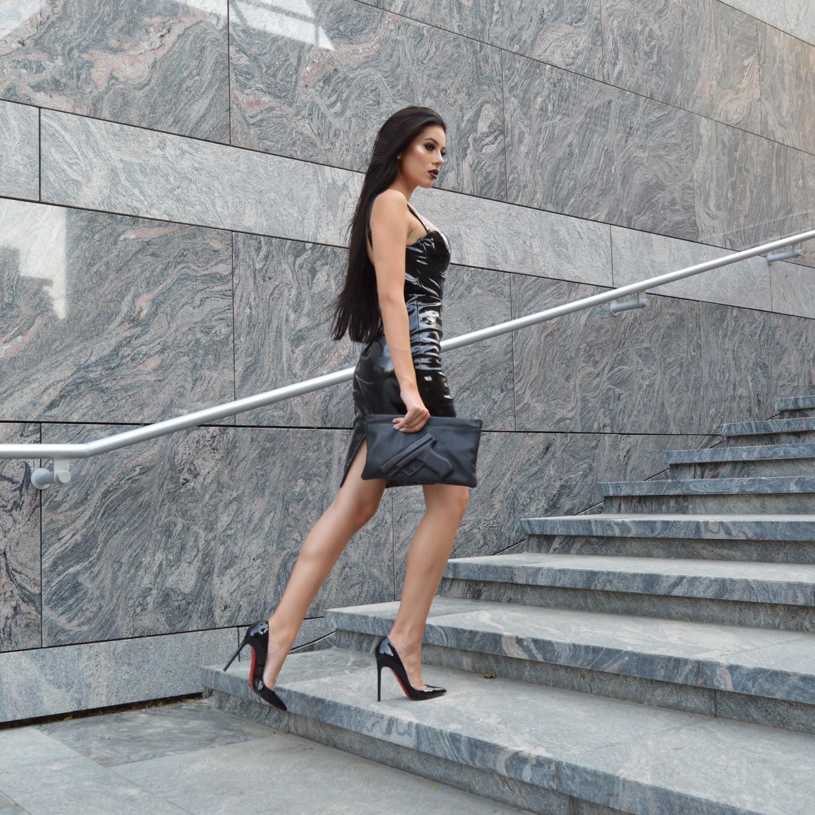 Amazing Laura Badura Pictures & Backgrounds