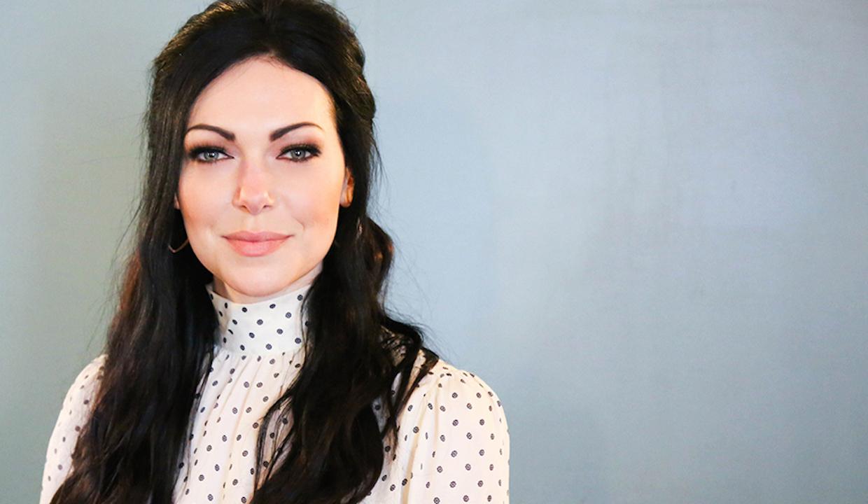 Laura Prepon Wallpapers Celebrity Hq Laura Prepon Pictures 4k Images, Photos, Reviews