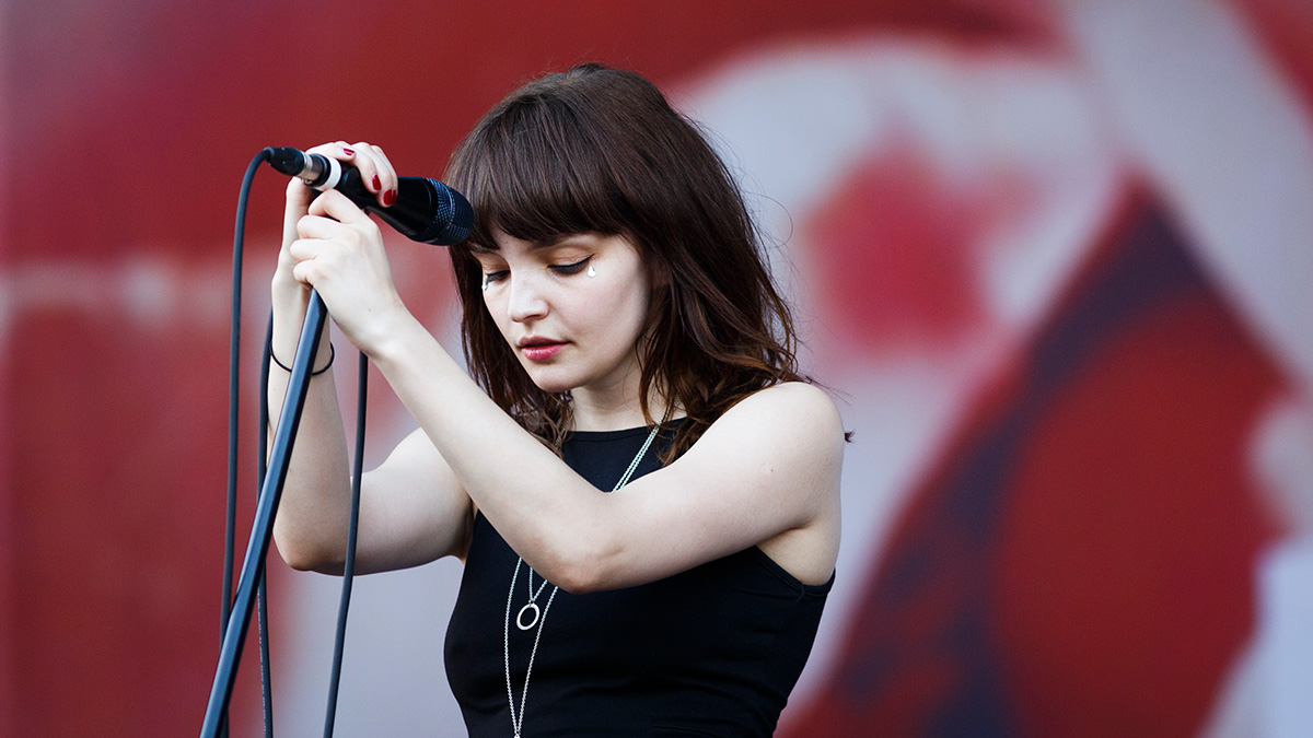 Images of Lauren Mayberry | 1200x675