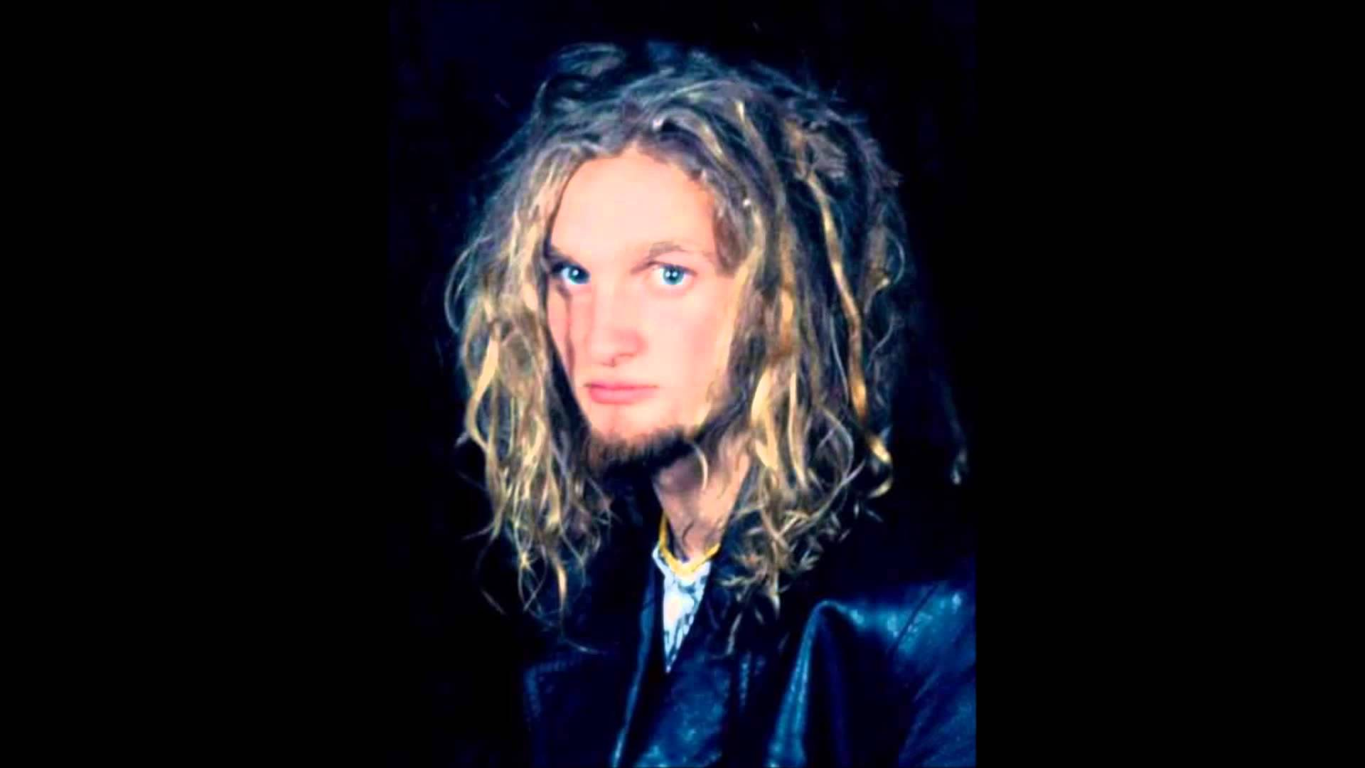 HD Quality Wallpaper | Collection: Music, 1920x1080 Layne Staley