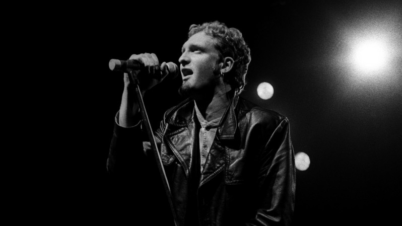 798x449 > Layne Staley Wallpapers