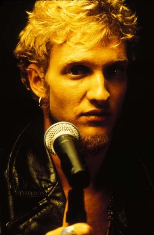 Layne Staley Backgrounds on Wallpapers Vista